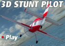 3D Stuntpilot Game