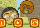 Age Manipulation Game
