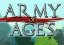 Army Of Ages Game