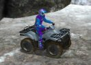 Atv Winter Challenge 3D