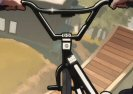 Bmx Motocross Unleashed Vs