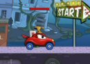 Car Eats Car 3 - Twisted Dreams Game