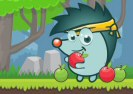 Kiinni Apple 2 Game