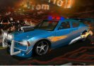 Cops From Hell Game
