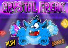 Crystal Freak
