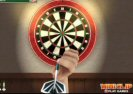 Darts Daily 180 Game