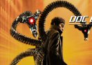 Doc Ock Rampage Game