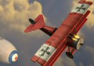 Dogfight the Great War 2 Game