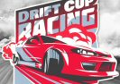 Drift Cup Racing Game