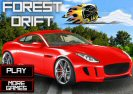 Forest Drift Game