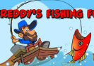 Freddys Fishing Fun