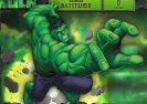 Hulk Bad Altitude