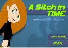 Kim Possible Episode 3 Future