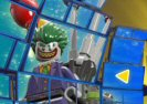Lego Batman Alfreds Gpgb Snaps Game
