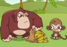 Monkey N Bananas 2 Game