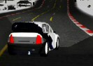 Nuit Course Rallye Game