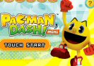 Pac Man Dash