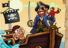 Pirates Kingdom Demolisher Game