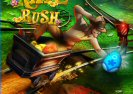 Rail Rush Worlds Game