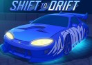 Shift-Drift