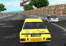 Super Rally 3d Game