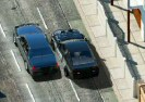 Collision De Trafic 2 Game