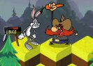 Wabbit Mountain Madness Game